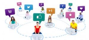 De kracht van socialmedia-buttons
