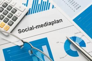 Moet ik een social-mediaplan maken?
