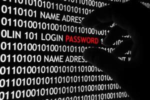Checklist: Is mijn website wel veilig?