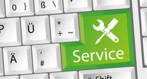 Webcare: de klant is koning, nu meer dan ooit?