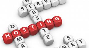 Het opleveren van een hostingproduct: hoe werkt dat?