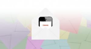 Nieuwsbrieven: doe er je voordeel mee