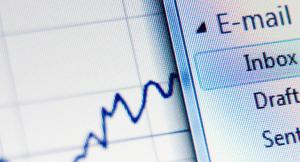Resultaten E-mail Benchmark 2014