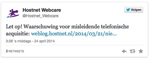webcare_1