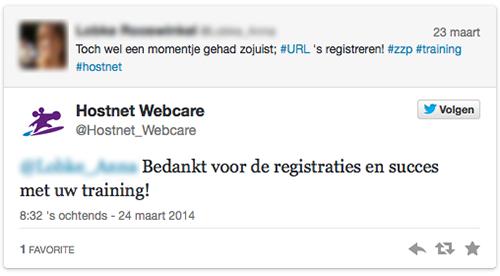 webcare_2