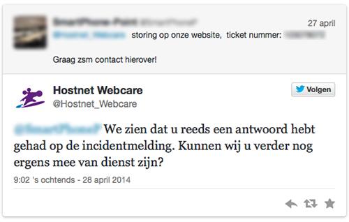 webcare_3