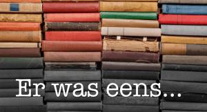 Storytelling: 5 inspirerende voorbeelden