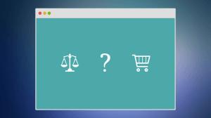 Onmisbaar: 5 juridische tips voor de website van je webshop