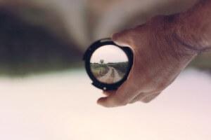 Externe analyse: houd je bedrijfsomgeving in de gaten