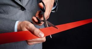 3 indicatoren: ben jij klaar voor de start van je bedrijf?