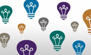 De Week van de Ondernemer: de 11 beste tips voor startende ondernemers