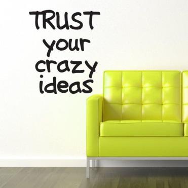 Zoek ideeën