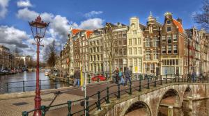 5 voor- en nadelen van het nieuwe .amsterdam domein