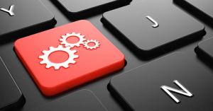 E-mailmarketing: de 3 belangrijkste trends voor dit jaar