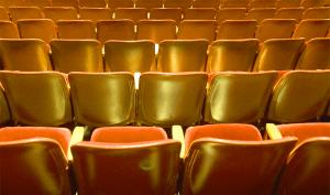 4 tips: haal meer rendement uit je congresdeelname