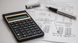Investering of geldverspilling: waar geef je als beginnende ondernemer je geld aan uit?