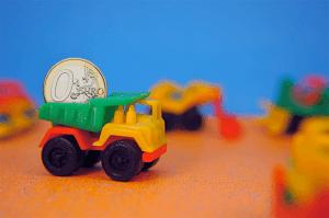9 tips voor effectieve internetmarketing met een klein budget