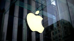 5 offline 'Apple Store'-principes om online toe te passen