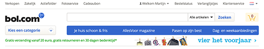 bol.com header_540