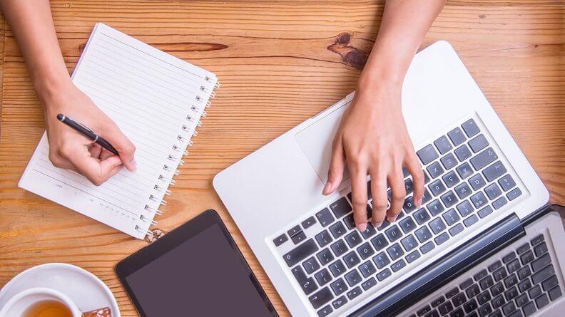 E-mailmarketing: hoe schrijf je overtuigende teksten?