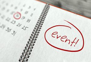 5 tips: verhoog de waarde van je B2B-event