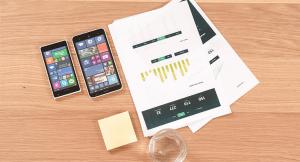 Waarom het gebruik van apps interessant kan zijn voor je business
