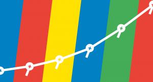 5 tips om Google Ads efficiënter in te zetten