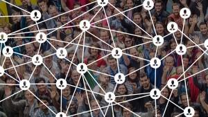 5 stappen om je netwerk significant uit te bouwen