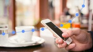 Call tracking: hoeveel telefoontjes levert mijn website op?