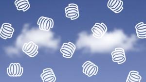 Cloud hosting: een introductie