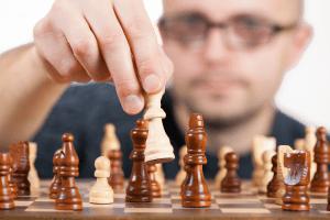 6 manieren om jouw klanten te overtuigen