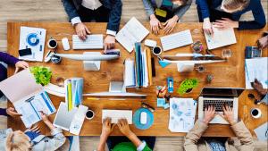 5 tips om meer sales te halen door bijeenkomsten