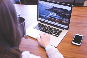5 manieren om succes te boeken met contentmarketing