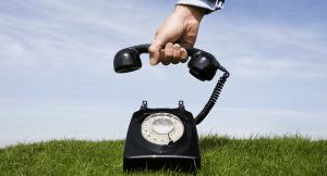 Verhoog eenvoudig je omzet: bel regelmatig je klanten