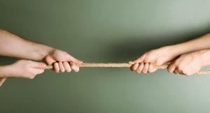 Zorgt interne concurrentie op jouw site voor dalende keyword rankings?