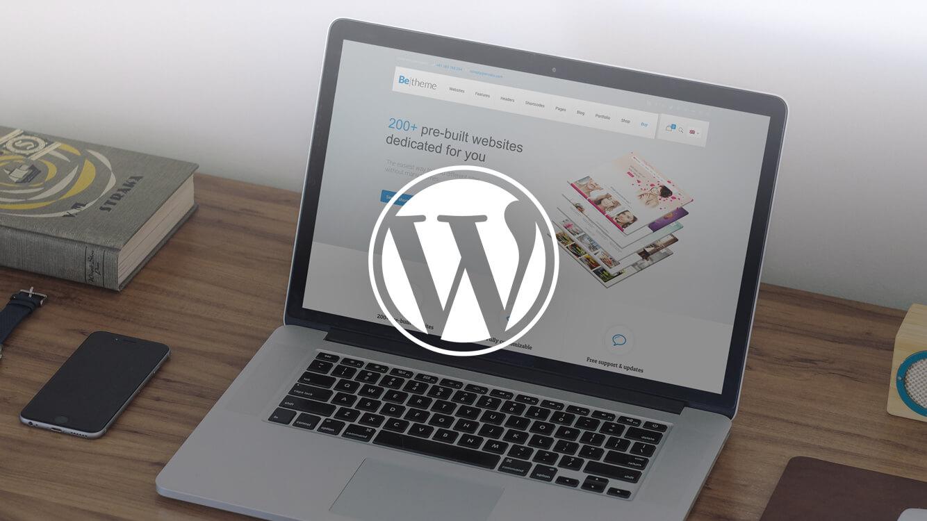WordPress-thema's: wel of niet betalen?