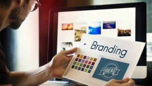Merk, identiteit en logo: meer dan smaak en trends