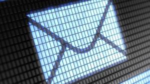 5 e-mailmarketingtoppers voor webwinkels