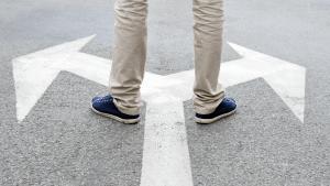 Leadgeneratie: zelf doen of uitbesteden?
