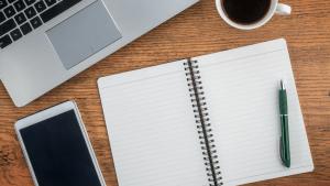 5 tips voor het schrijven van wervende webteksten