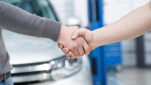 Commerciële klantgerichtheid: meer omzet en meer klanten