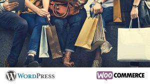 Start je eigen WordPress-webwinkel met WooCommerce