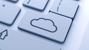 De toekomst van cloudproductiviteit – ben jij er klaar voor?