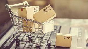 7 tips voor digitaal verkoopsucces