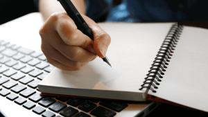 Checklist: Zijn jouw teksten klaar voor het web?