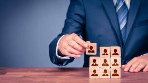 Sociaal kapitaal van jouw bedrijf – Wat kun je? En wie ken je?