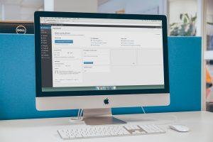 WordPress voor beginners: onderhoud en beveiliging