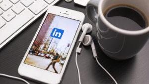 10 tips: haal als ondernemer meer uit LinkedIn