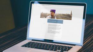 E-mailinstellingen in WooCommerce