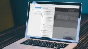 Breid je webwinkel uit met WooCommerce-widgets